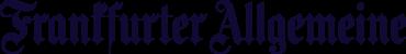 FAZ-Dachmarke_Logo_Blau_RGB