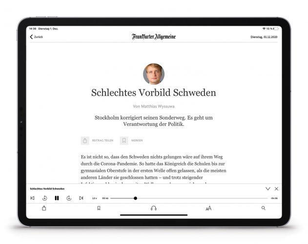 iPad_Pro_TTS